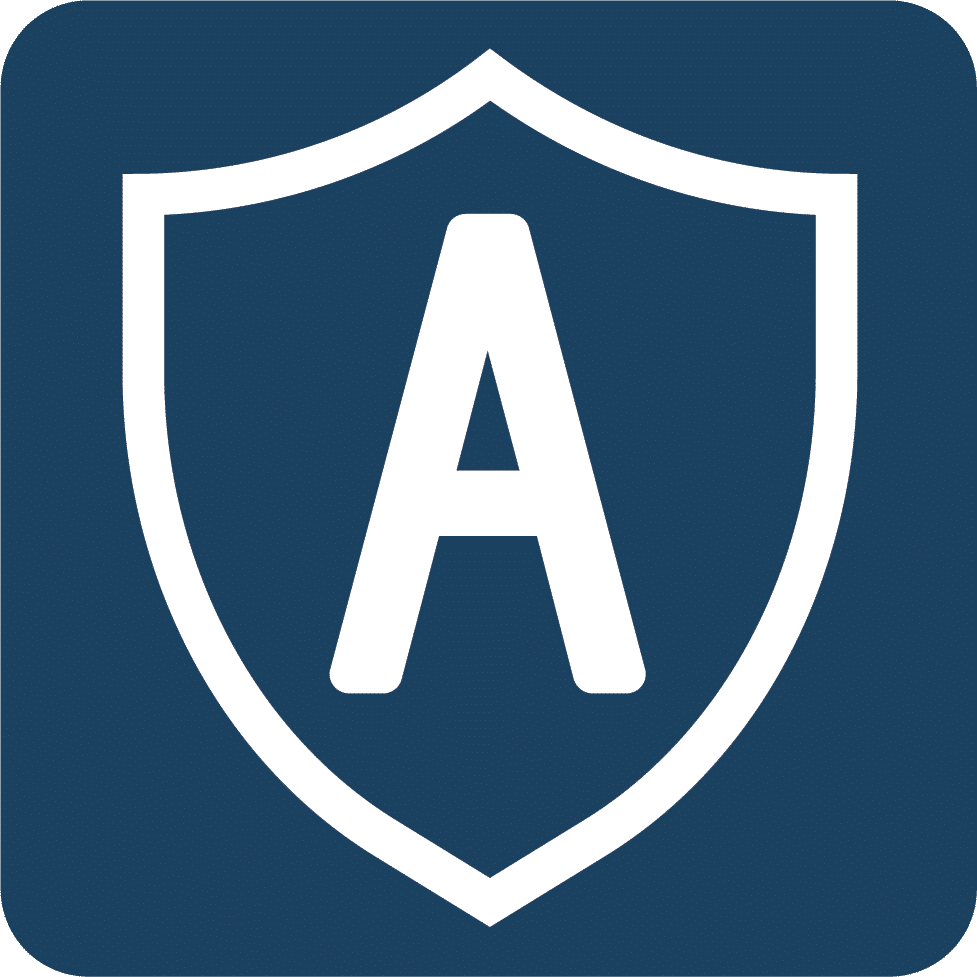 Allowlist Cyber Security Directory